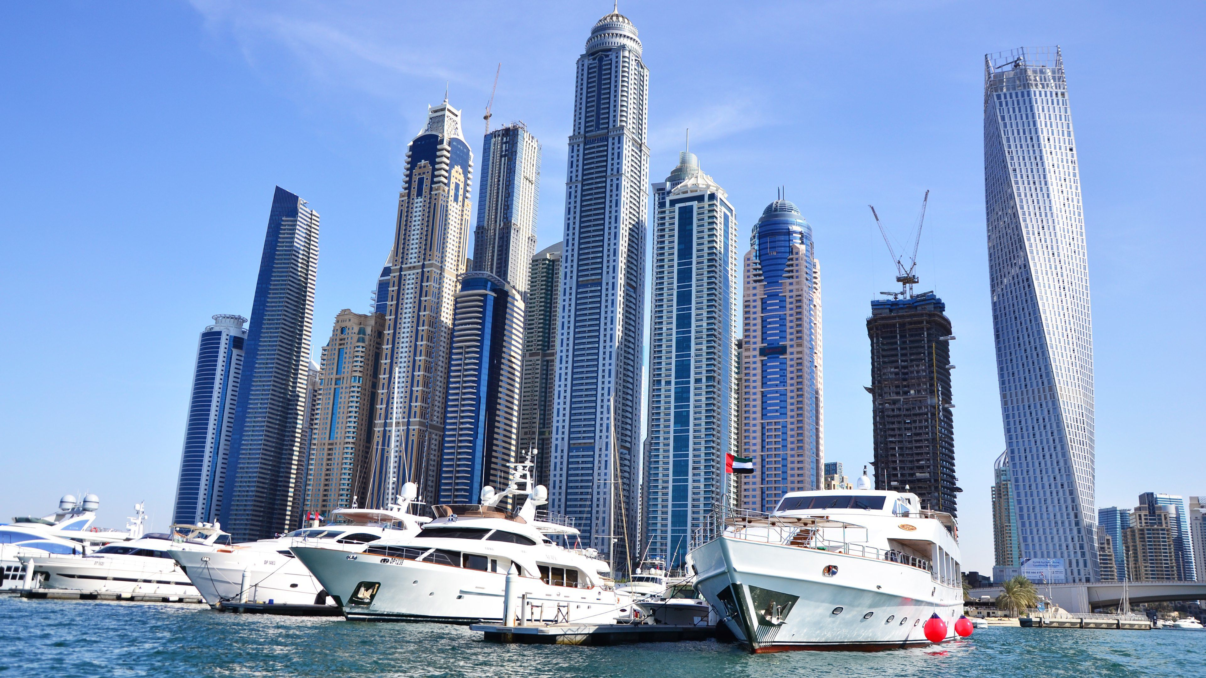 Dubai wallpapers and photos 4k full hd everes hill - Wallpaper hd 4k ...