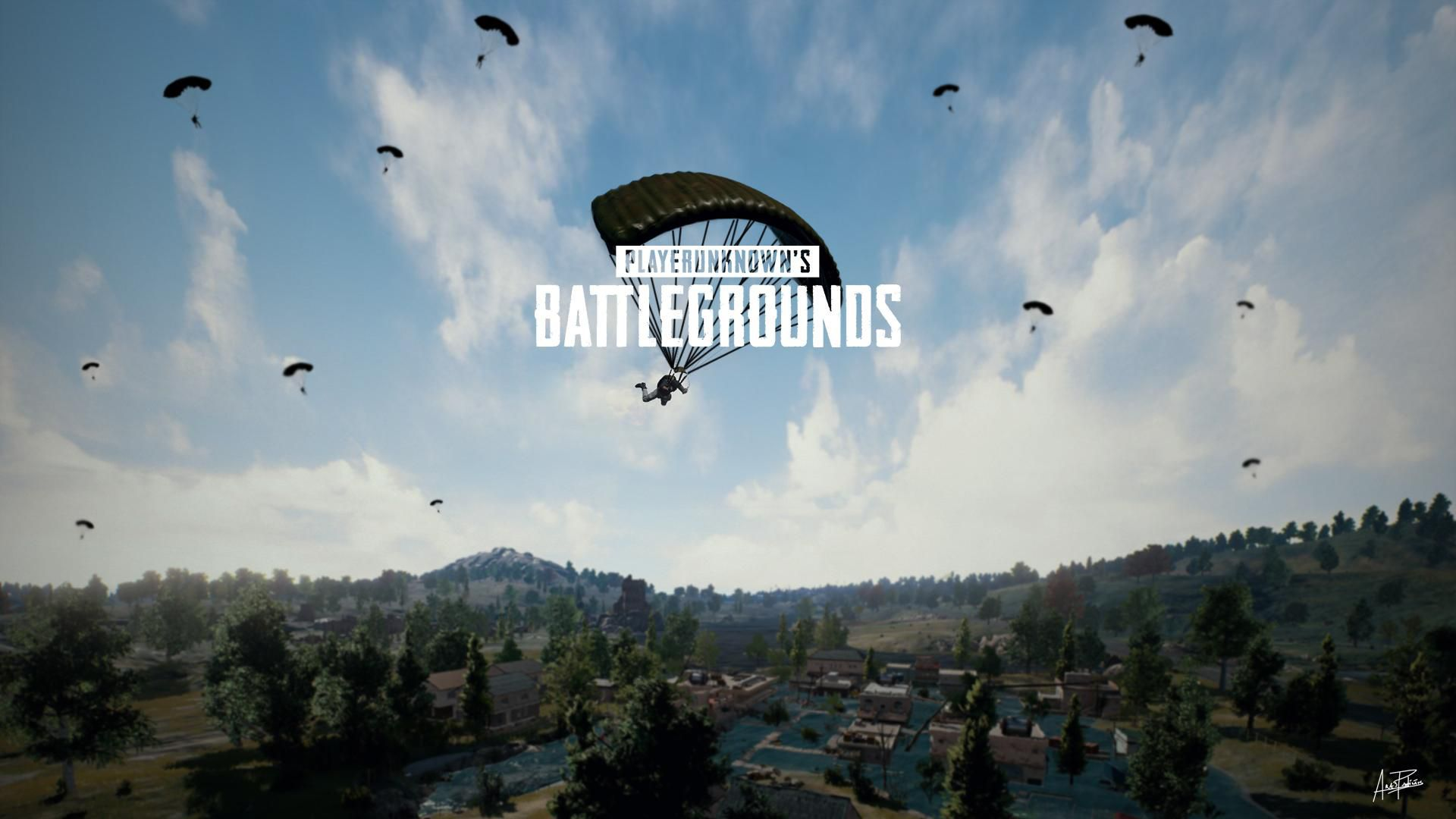 Image Result For Wallpapers Pubg Full Hd