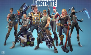 Fortnite Wallpapers And Photos 4k Full Hd 32 More